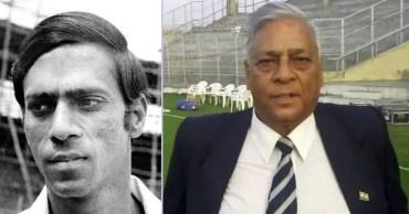 Rajinder-Goel-The-Man-Behind-The-Magical-Ball-Be-An-Inspirer