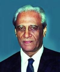 Satish-Dhawan-Be-An-Inspirer