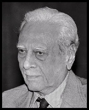 Satish-Dhawan-Father-of-Experimental-Fluid-Dynamics-Research-Be-An-Inspirer