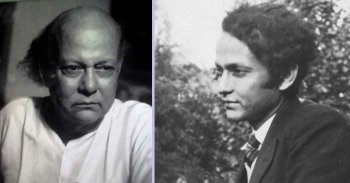 Syed-Mujtaba-Ali-The-Pioneer-of-the-Language-Movement-Be-An-Inspirer