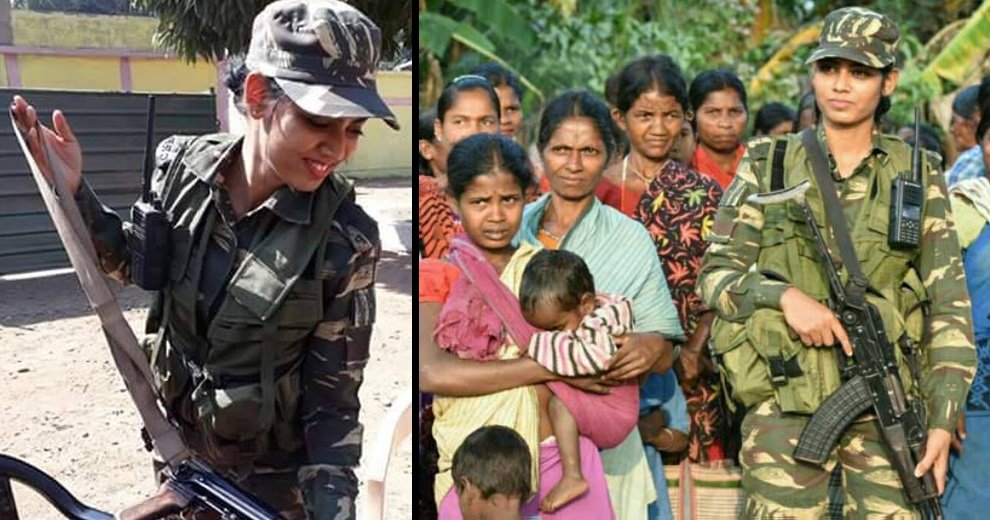 The-young-face-to-our-Indian-Security-Force-The-Lady-Singham-Be-An-Inspirer