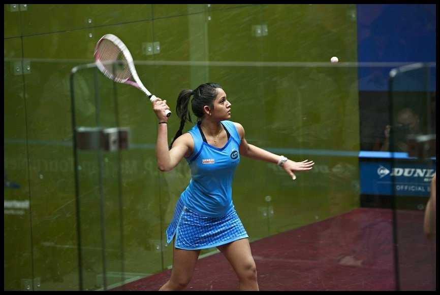 Top-10-squash-player-Dipika-Pallikal-Karthik-Be-An-Inspirer