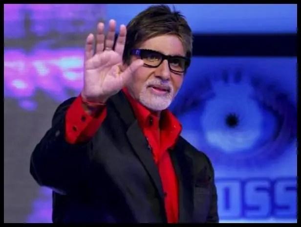 Amitabh-Bachchan-third-season-of-Big-Boss-Be-An-Inspirer