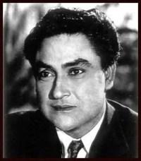 Ashok-Kumar-Biography-Be-An-Inspirer