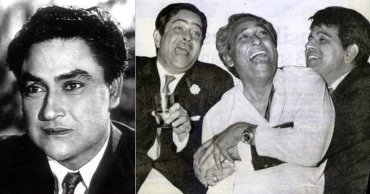 Ashok-Kumar-The-Most-Versatile-and-Iconic-Actor-of-the-Indian-Cinemas-Be-An-Inspirer