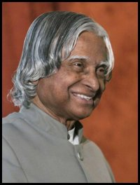 Avul-Pakir-Jainulabdeen-Abdul-Kalam-Biography-Be-An-Inspirer