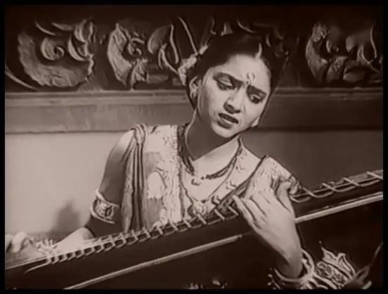 Beena-Madhur-Madhur-Kachu-Bol-by-Saraswati-Rane-Be-An-Inspirer