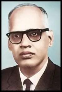 Gopalasamudram-Narayanan-Ramachandran-or-G.-N.-Ramachandran-Biography-Be-An-Inspirer