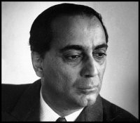 Homi-Jehangir-Bhabha-Biography-Inspirer-Today-Be-An-Inspirer