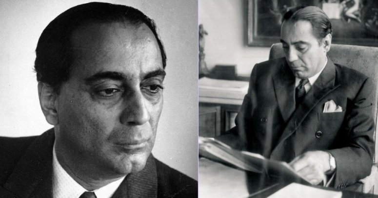 Homi-Jehangir-Bhabha-Father-of-Indian-Nuclear-Programme-Be-An-Inspirer