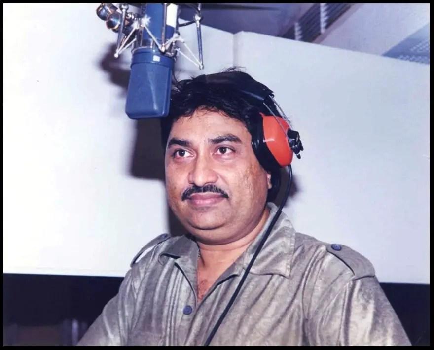 Indian-playback-singer-Kumar-Sanu-Be-An-Inspirer
