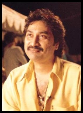 Kumar-Sanu-The-man-with-a-magical-voice -Be-An-Inspirer