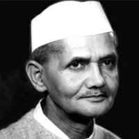 Lal-Bahadur-Shastri-Biography-Be-An-Inspirer