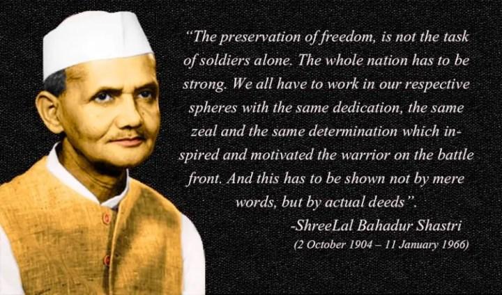 Lal-Bahadur-Shastri-Quotes-Be-An-Inspirer