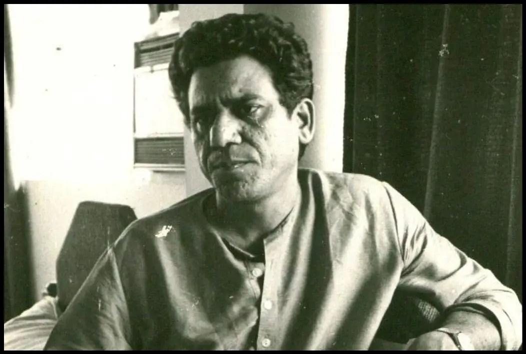 Om-Prakash-Puri-A-Veteran-Indian-Actor-Be-An-Inspirer