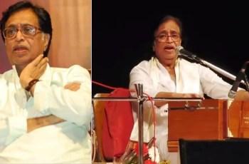 Pandit-Hridaynath-Mangeshkar-Another-Gem-from-the-Mangeshkar-Family-Be-An-Inspirer