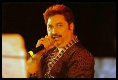 Playback-Singing-Career-of-Kumar-Sanu-Be-An-Inspirer