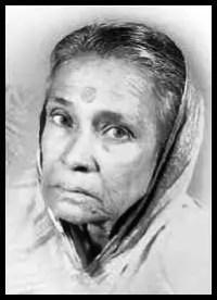 Pratima-Barua-Pandey-Biography-Be-An-Inspirer