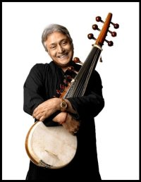 Sarod-Player-Ustad-Amjad-Ali-Khan-Biography-Be-An-Inspirer