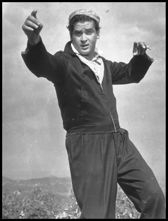 Tribute-Indian-film-actor-Shammi-Kapoor-born-as-Shamsher-Raj-Kapoor-Be-An-Inspirer