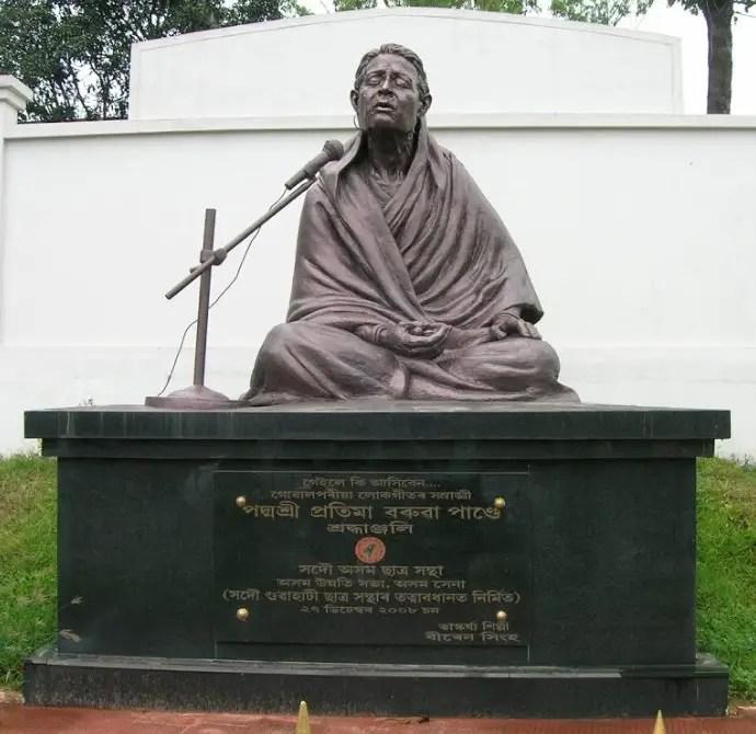 Tribute-to-Pratima-Barua-Pandey-Be-An-Inspirer