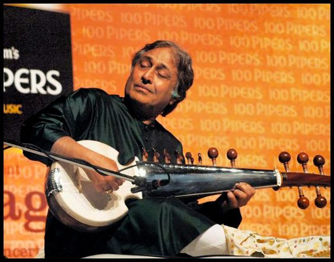 Ustad-Amjad-Ali-Khan-Be-An-Inspirer