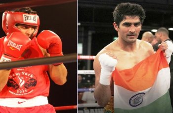 Vijender-Singh-Beniwal-The-Great-Indian-Boxer-Who-Won-Indias-First-Olympic-Boxing-Medal-Be-An-Inspirer