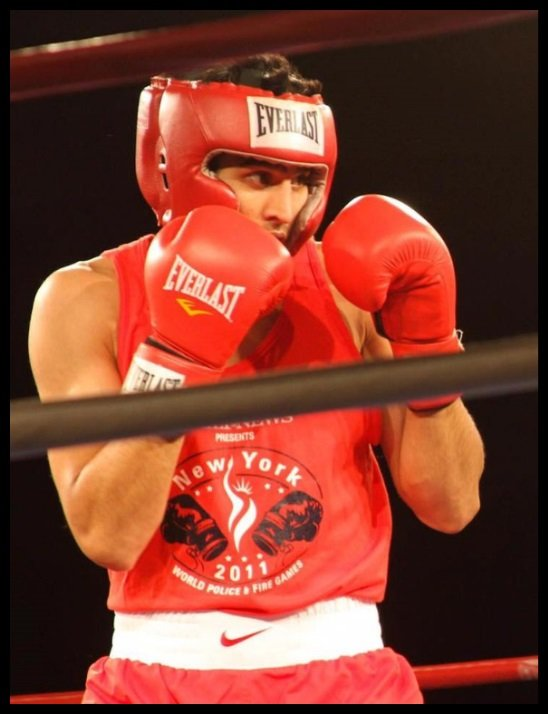 Vijender-Singh-Indian-Boxer-Who-Won-Indias-First-Olympic-Boxing-Medal-Be-An-Inspirer