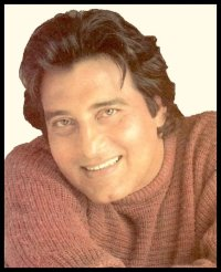 Vinod-Khanna-Biography-Be-An-Inspirer