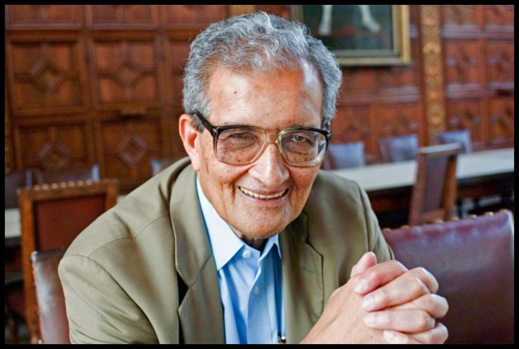 Amartya-Kumar-Sen-The-Great-Indian-Nobel-Prize-Winner-Be-An-Inspirer