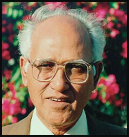 Dr-Pramod-Karan-Sethi-The-genius-with-gentleness-and-Master-Craftsman-of-Surgery-Be-An-Inspirer