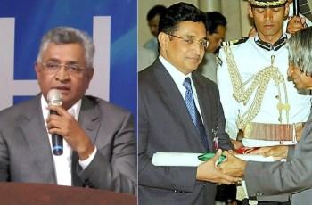 Koduru-Ishwara-Varaprasad-Reddy-The-Miraculous-Entrepreneur-Be-An-Inspirer