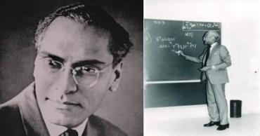 Komaravolu Chandrasekharan – A Novel Mathematician & Journal Editor of Prestigious Indian Mathematical Society