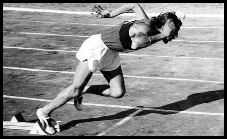 Milkha-Singh-the-great-Indian-Athlete-Be-An-Inspirer