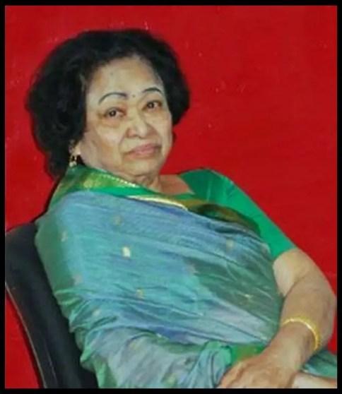 Shakuntala-Devi-Indian-Human-Computer-Be-An-Inspirer