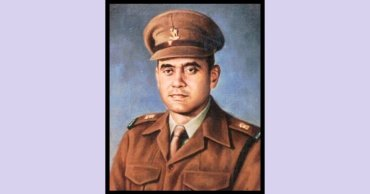 The Devil in War – India's War Hero, Major Shaitan Singh