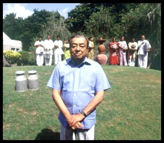 Verghese-Kurien-the-Father-of-the-White-Revolution-in-India-Be-An-Inspirer