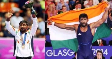 Yogeshwar-Dutt-The-Great-Indian-Wrestler-Who-Won-Olympic-Wrestling-Medal-Be-An-Inspirer