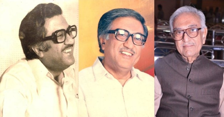 Ameen-Sayani-The-Indian-Radio-Announcer-Legend-Whose-Mesmerizing-Voice-Enthralled-A-Nation-For-Decades-Be-An-Inspirer