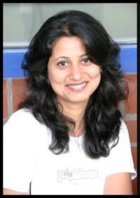 Anjali-Bhagwat-Biography-Inspirer-Today-Be-An-Inspirer
