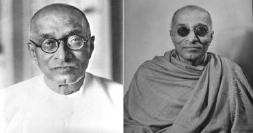 Chakravarti Rajagopalachari – The Last and the Only Indian to Become Governor General of India