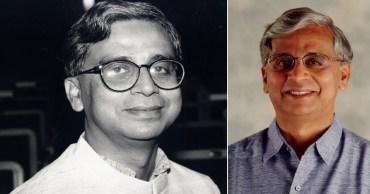 Dr. Hanumappa Sudarshan – The Real Tribal Hero and Active Social Worker