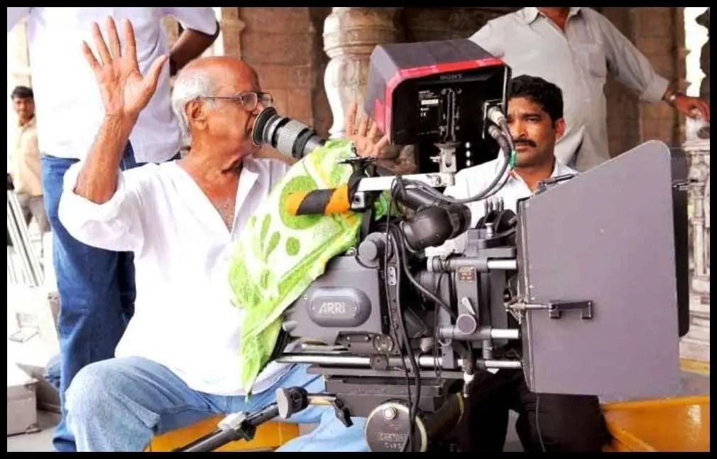 Filmmaker-Sattiraju-Lakshmi-Narayana-Bapu-Be-An-Inspirer