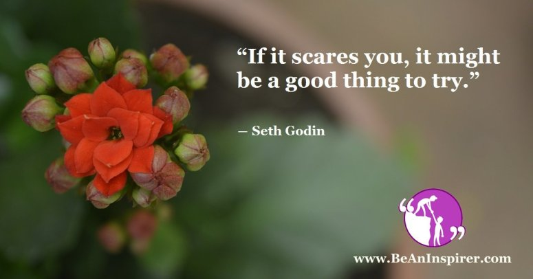 If-it-scares-you-it-might-be-a-good-thing-to-try-Seth-Godin-Be-An-Inspirer-FI