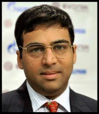 Indian-Chess-Grandmaster-Viswanathan-Anand-Biography-Inspirer-Today-Be-An-Inspirer