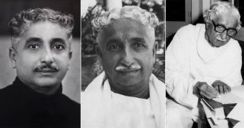 Kuppali-Venkatappa-Puttappa-The-Story-of-the-Greatest-Poet-of-Kannada-Literature-and-Champion-of-Social-Equality-had-utter-passion-for-his-work-Be-An-Inspirer