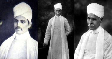 Pandit Madan Mohan Malaviya – The Eminent Educationist of India