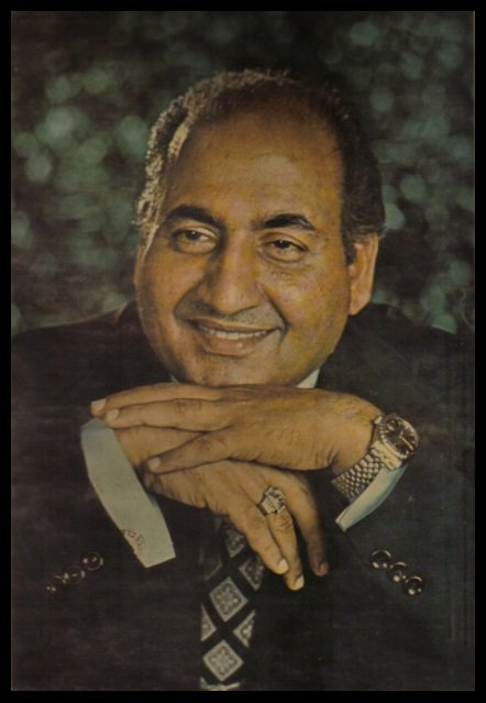 Playback-singer-Mohammed-Rafi-Be-An-Inspirer