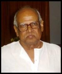 Sattiraju-Lakshmi-Narayana-Biography-Inspirer-Today-Be-An-Inspirer
