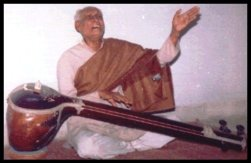 Pandit-Vishwanath-Rao-Ringe-Biography-Inspirer-Today-Be-An-Inspirer